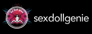 Sex Doll Genie