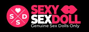 Hemsida med sexdockor